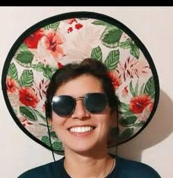 Chapéu de Palha 39,90