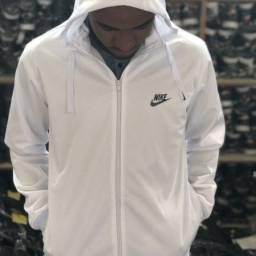 Jaqueta Nike sb Nova