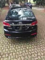 Hyndai HB 20 S 2019  1.6  16V  Zero KM