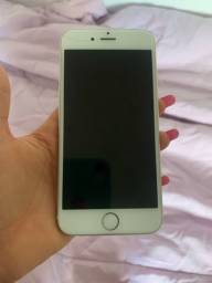 iPhone 6 - negocio