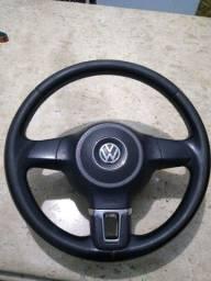 Volante VW Jetta