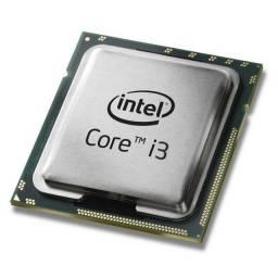 Processador Core I3 2120 3.30 Ghz Lga 1155
