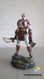 Resina Kratos - 35cm