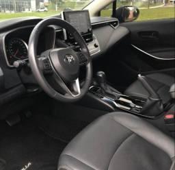 Corolla xei2019/2020 zap *