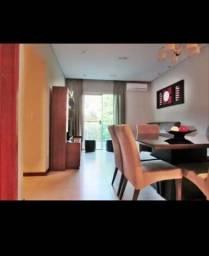 Ótimo Apartamento 2 quartos Granja dos Cavaleiros - 2 vagas