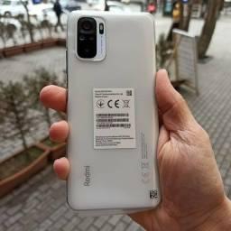 Xiaomi Mi Note 10 128Gb/4Gb