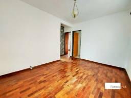 Apartamento para alugar com 2 dormitórios em Floresta, Belo horizonte cod:PON2541
