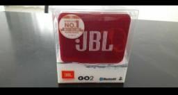 Caixinha Jbl original