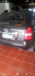 Hyundai Tucson Glsb Aut. 143cv 15/16 (ABAIXO DA FIPE)