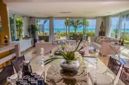 Casa à venda com 3 dormitórios em Ponta do seixas, João pessoa cod:7125