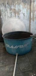 Caixa d água 500litros