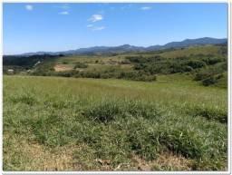 -Terrenos com acesso pela rodovia Fernão Dias.