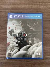 Ghost of Tsushima | PS4