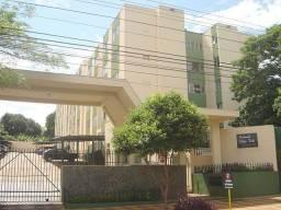 Apartamento à venda com 3 dormitórios em Zona 07, Maringa cod:01667.004