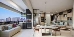 Lançamento apartamento na planta no Jardim satélite avenida cidade jardim