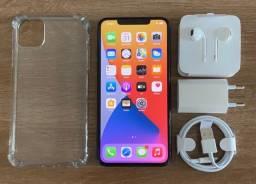 iPhone 11 Pro 64gb impecável