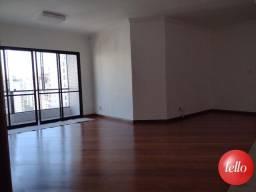 Apartamento para alugar com 3 dormitórios em Perdizes, São paulo cod:180649