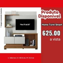 Home Turin smart