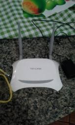 roteador 3G