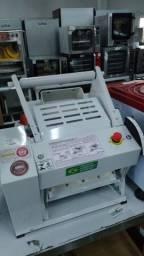 cilindro laminador 30cm CLE300 gastromaq *douglas