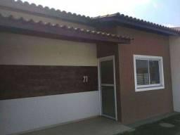 114-Condominio Fechado no Araçagy com Entrada parcelada em Até 36X