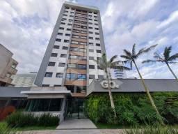 Apartamento para alugar com 2 dormitórios em , cod:I-034800