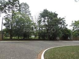 Casa de condomínio à venda em Bonne vie, Piracicaba cod:V134948