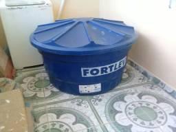 Caixa d água NOVA