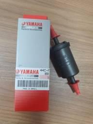 Filtro de Combustível Yamaha 150cc - 250cc