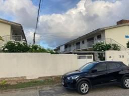 Apt alugo no Jardim Esther (Mandacaru) -2 Quartos - rapido acesso a Manaira ou Centro
