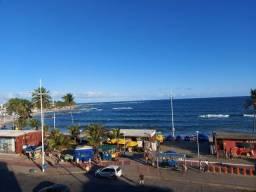 Título do anúncio:  Hotel com Apart Hotel Itapuã, frente mar