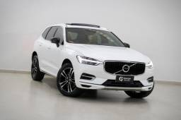 Volvo XC60 T8 Momentum 2.0 Aut. (Hibrido)