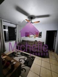 Apartamento para Locação em Teresópolis, VARZEA, 2 dormitórios, 1 banheiro