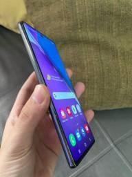Galaxy Note 20 256GB - Novissimo