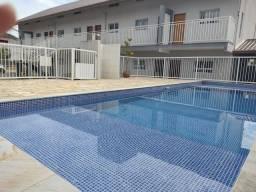 Título do anúncio: Apartamento na praia Maranduba Ubatuba
