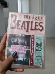 Antiguidade dvd dos Beatles
