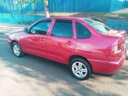 Polo 2002 AP 1.8