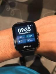 Smartwatch zeblade GTS.  PROMOÇÃO DIA DAS MÃES