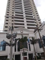 Apartamento para locação no Edifício American Diamond