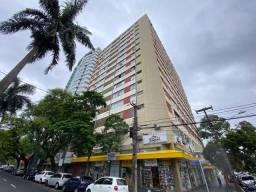VENDA   Apartamento, com 3 quartos em CENTRO, MARINGÁ