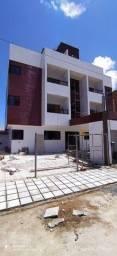 COD 1-397 Lançamento em mangabeira 8 com 2 quartos bem localizado