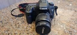 Canon 7D Mark ll