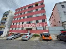 Apartamento para alugar com 1 dormitórios em Saboeiro, Salvador cod:401131