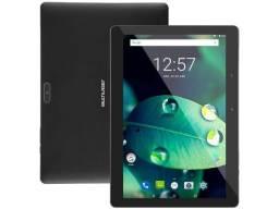 Tablet M10 tela de 10 Multilaser