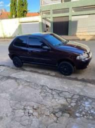 Fiat palio fire 8v vendo ou troco