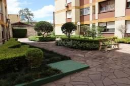 Apartamento à venda com 1 dormitórios em Partenon, Porto alegre cod:LI50879946
