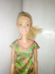 Bonecas da Barbie originais