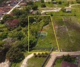 Áreas para construçaõ de casas - Excelente localização