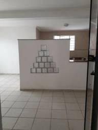 Casa em Petrolina-PE, 3 quartos