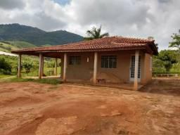 Chácara com 5.000 m2 em Cambui-MG